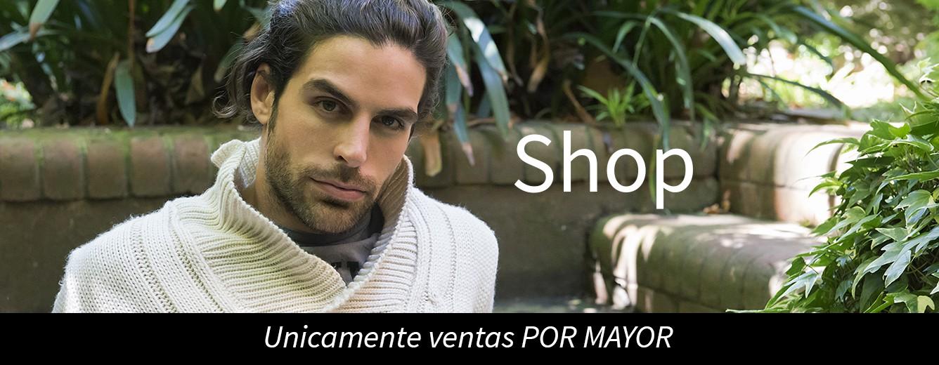 Shop Motoroil